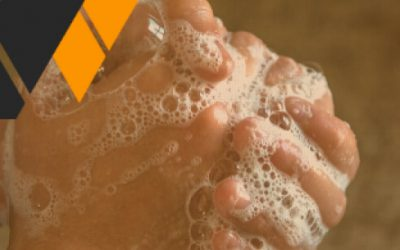 Vixen Labs teams up with Sony Music to make hand washing fun