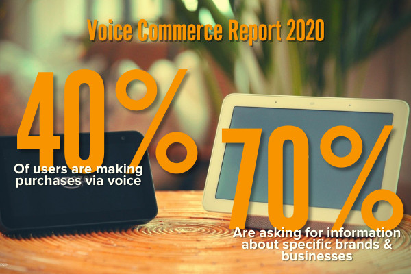 VixenLabs Voice Commerce Report teaser
